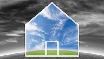 How should you protect your property for estate planning?