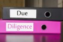 Due diligence in real estate, business, and law